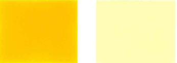 Pigment-Gul-62-Color