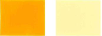 Pigment-Gul-65-Color