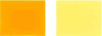 Pigment-Gul-83-Color