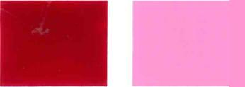 Pigment-voldelig-19E5B02-Color
