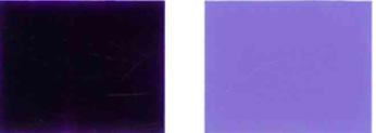 Pigment-fiolett-23-Color